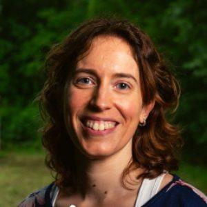 Profielfoto van Hanneke-KinderpraktijkAmare