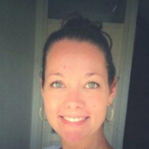 Profielfoto van DoulaTessa