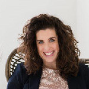 Profielfoto van SusanSandholm