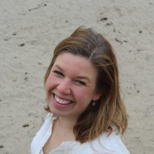Profielfoto van ClaraMarije-Slaapmagie