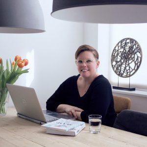 Profielfoto van Onder_de_Wol_Slaapcoaching