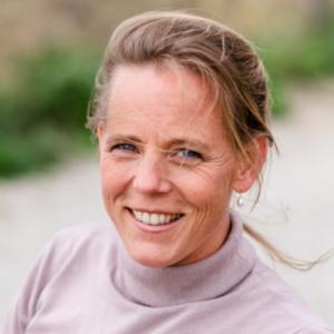 Profielfoto van Anne-Maartje